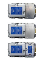 Magneti Marelli Dinoplex, SAE701 and Microplex Repair and
